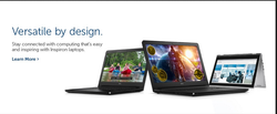 Samsung Computer