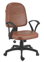 DF-304 Office Chair