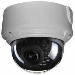 Godrej 5 mp dome Camera