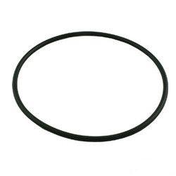 Teflon O Ring
