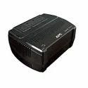 Schneider Apc Be800-ind 230v Back Ups