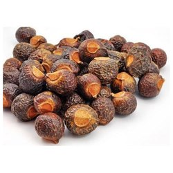 Natural Soap Nuts