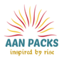 Aan Packs