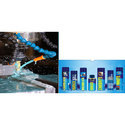 MRO Solutions - ITW Chemin Lubricants