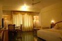 Premier Room Service