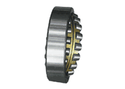 Heavy Duty Spherical Roller Bearings