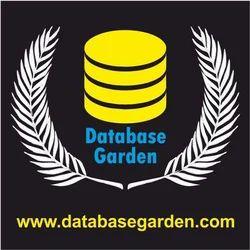 PUC Database (Kerala, Andhra, Telangana)