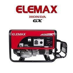 Honda Diesel Engine