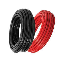 Goodloan Thermoplastic Fire Hose