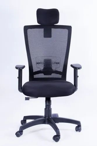 Majesty High Back Chair