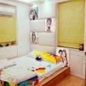 CHILDREN ROOM INTERIOR DESIGNING