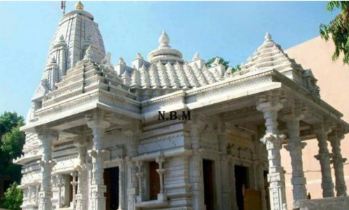 Temple Architect and Construction Services - Hindu Temple