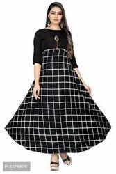 Cotton Designer Dress, Age Group : 15 To 28