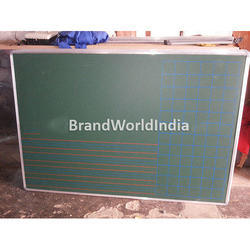 Graph Board