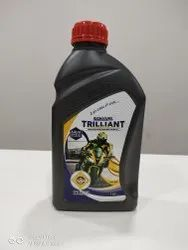 20W50 4T Engine Oil