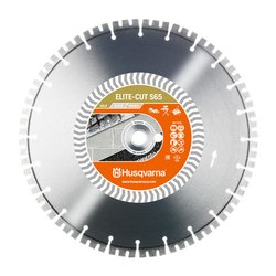 ELITE-CUT S65 Floor Sawing Diamond Blades