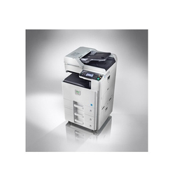 Ecosys FS-C8520MFP Color MFP Printer