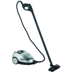 Steam Cleaner For Home & Office