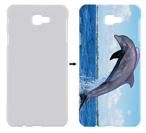 low priced 4e0a7 abcef Intex Personalized Mobile Back Cover