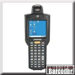 Barcode Zebra MC3200 Mobile Computer