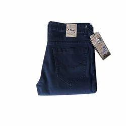 J-Tag Slim Fit Denim Fancy Jeans, Waist Size: 36