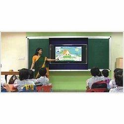 Globus Smart Class Service