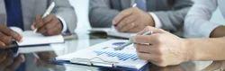 Risk Management Consultancy Services