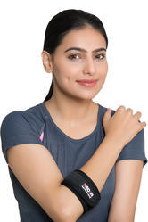 Neoprene Tennis Elbow