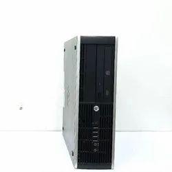 HP Compaq 6300 Pro - SFF - Core i5 3rd Gen - 2.9ghz - 4 GB - 500 GB Specs