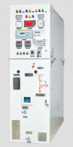 12kv air insulated metal clad switchgear panel stelmec ltd