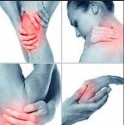 Neck Pain Treatment Services