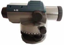 Kryptton Automatic Level  K-32
