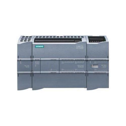 Maven Automation 24 V DC Siemens Simatic PLC System S7-1200