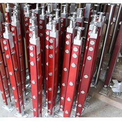 Stainless Steel Modular Baluster