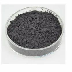 Cobalt Metal Powder