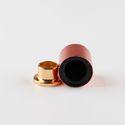 Magnetic Perfume Cap