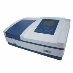 UV - VIS Spectrophotometer Ls-2700