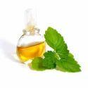 99% Pogostemon Cablin Patchouli Oil, For Medicinal
