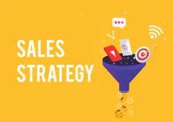 Sales Stratagey