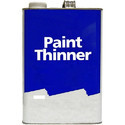 Cellulose Based Paint Thinner