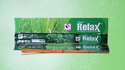 Relax Mosquito Citronella Incense Stick