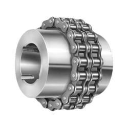SKF Chain Coupling