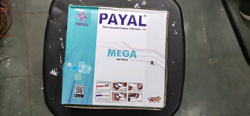 Payal PVC Insulated Cable