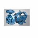 Ci 1-30hp Monoblock Pumps - Crompton, 3phase