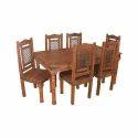 Jali Dining Set