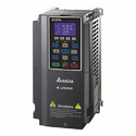 Delta Variable Frequency Drives Repair