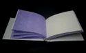Auto Stick Scrap Book