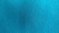 Gots Certified Airtex and Pique Knit Fabric