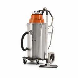 W 70 P Slurry Vacuums Machine