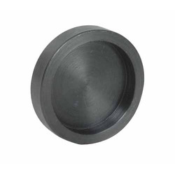 HDPE Long Neck End Cap